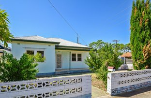 Picture of 22 Rugby Avenue, Croydon Park SA 5008