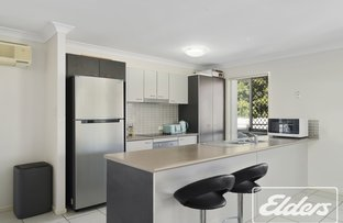 Picture of 20 GREENWICH CT, Bellmere QLD 4510