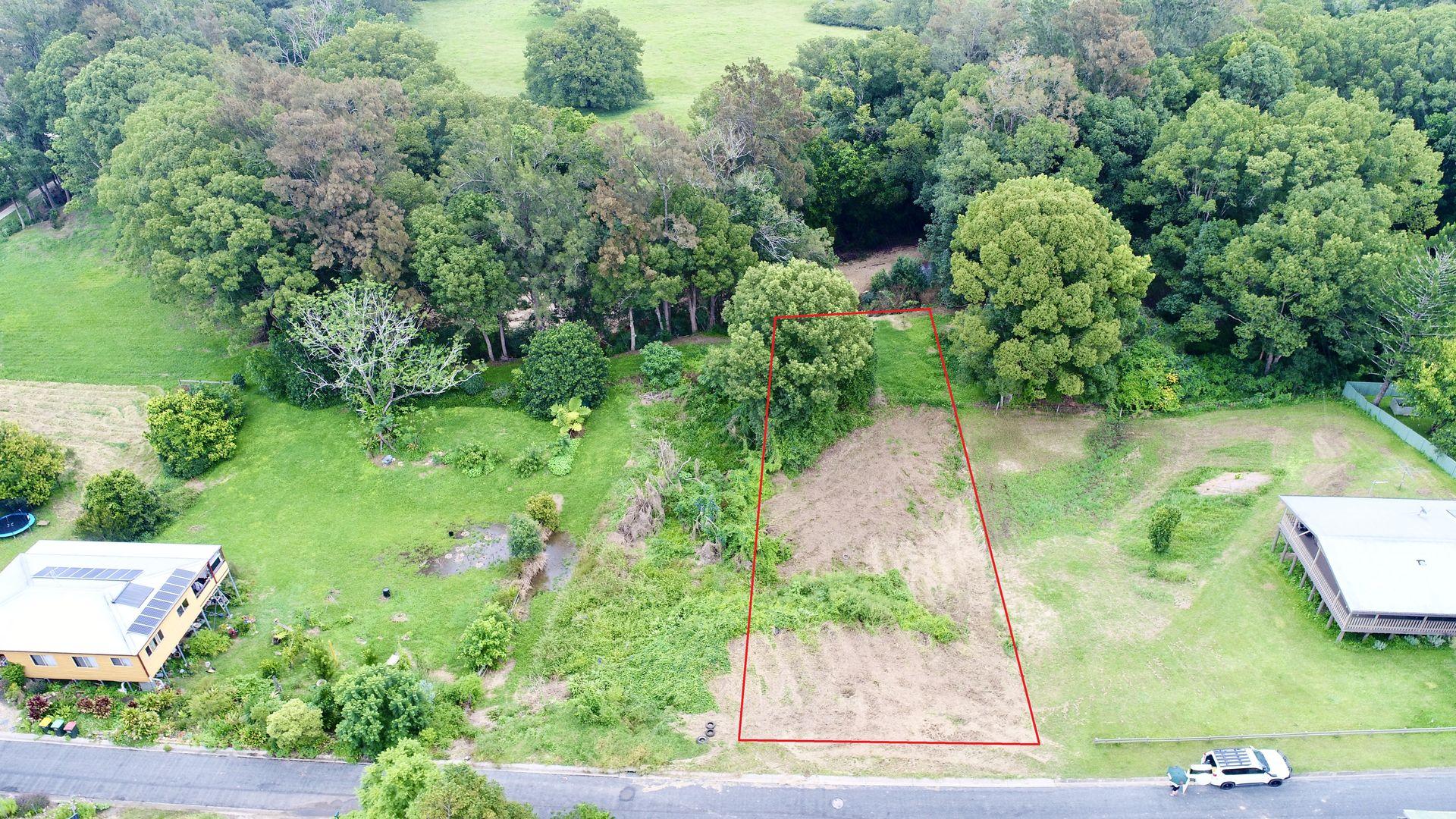 15 Adam Lane, Bowraville NSW 2449, Image 0