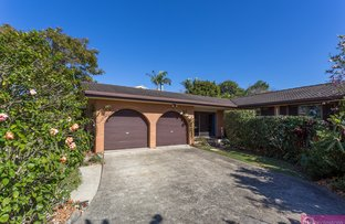 Picture of 21 Jemalong Crescent, Toormina NSW 2452