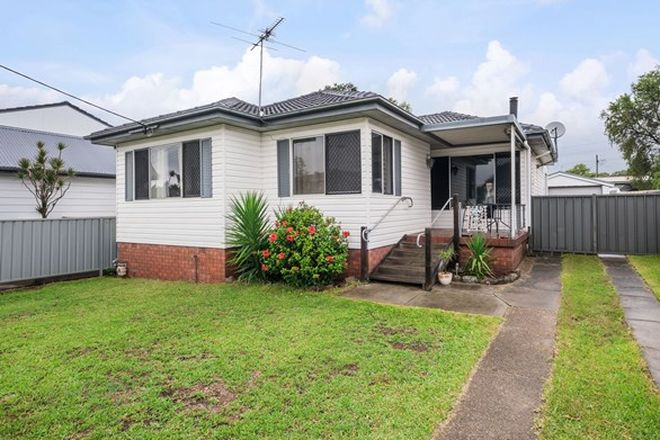 Picture of 26 Arthur Street, CARDIFF NSW 2285