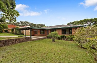 Picture of 26 Coorabin Crescent, Toormina NSW 2452