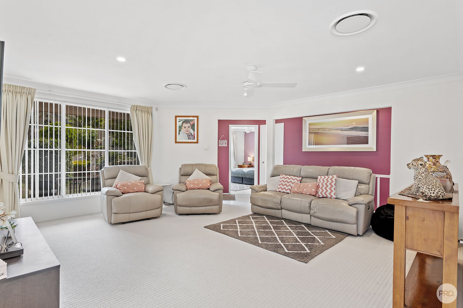 8 The Meridian, Corlette NSW 2315, Image 2