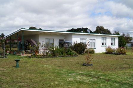 17 Camp Street, Glencoe NSW 2365, Image 0