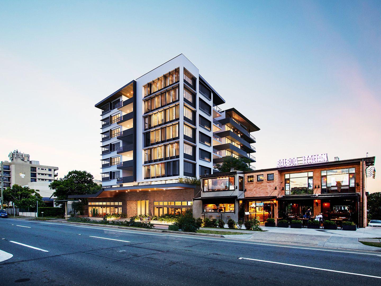 88 Jefferson Lane, Palm Beach, QLD 4221, Image 0
