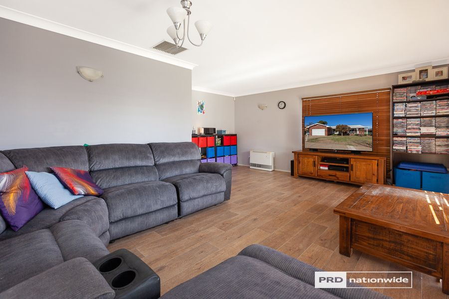 137 Hillvue Road, Tamworth NSW 2340, Image 2