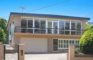 163 Ferntree Gully Road, Mount Waverley VIC 3149