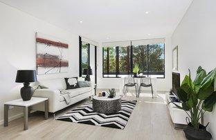 Picture of 319/11 Veno Street, Heathcote NSW 2233