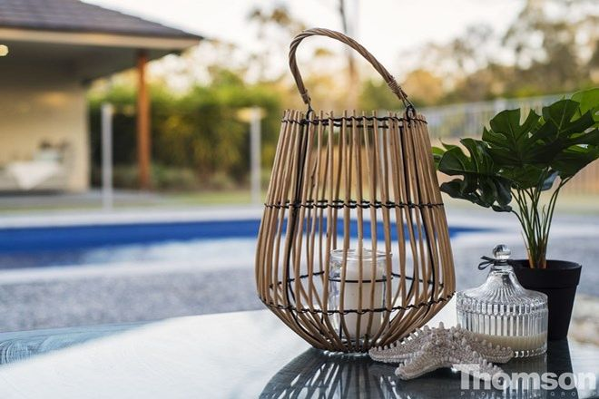 Picture of 28 Forestpark Place, UPPER CABOOLTURE QLD 4510