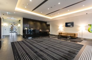 Picture of 305/118 Kavanagh Street, Southbank VIC 3006