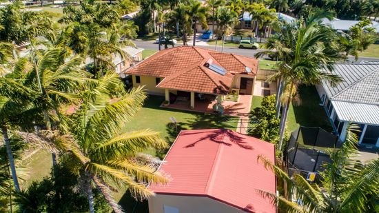 10 Spinnaker Way, Bucasia QLD 4750, Image 1