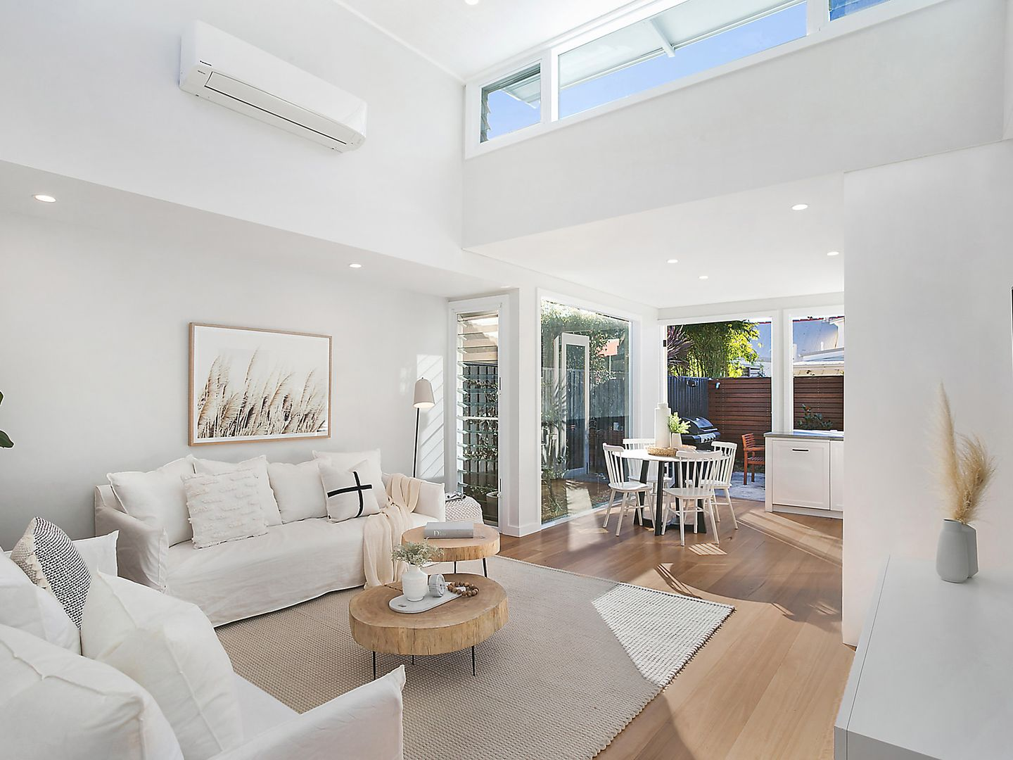 94 Holtermann Street, Crows Nest NSW 2065, Image 0