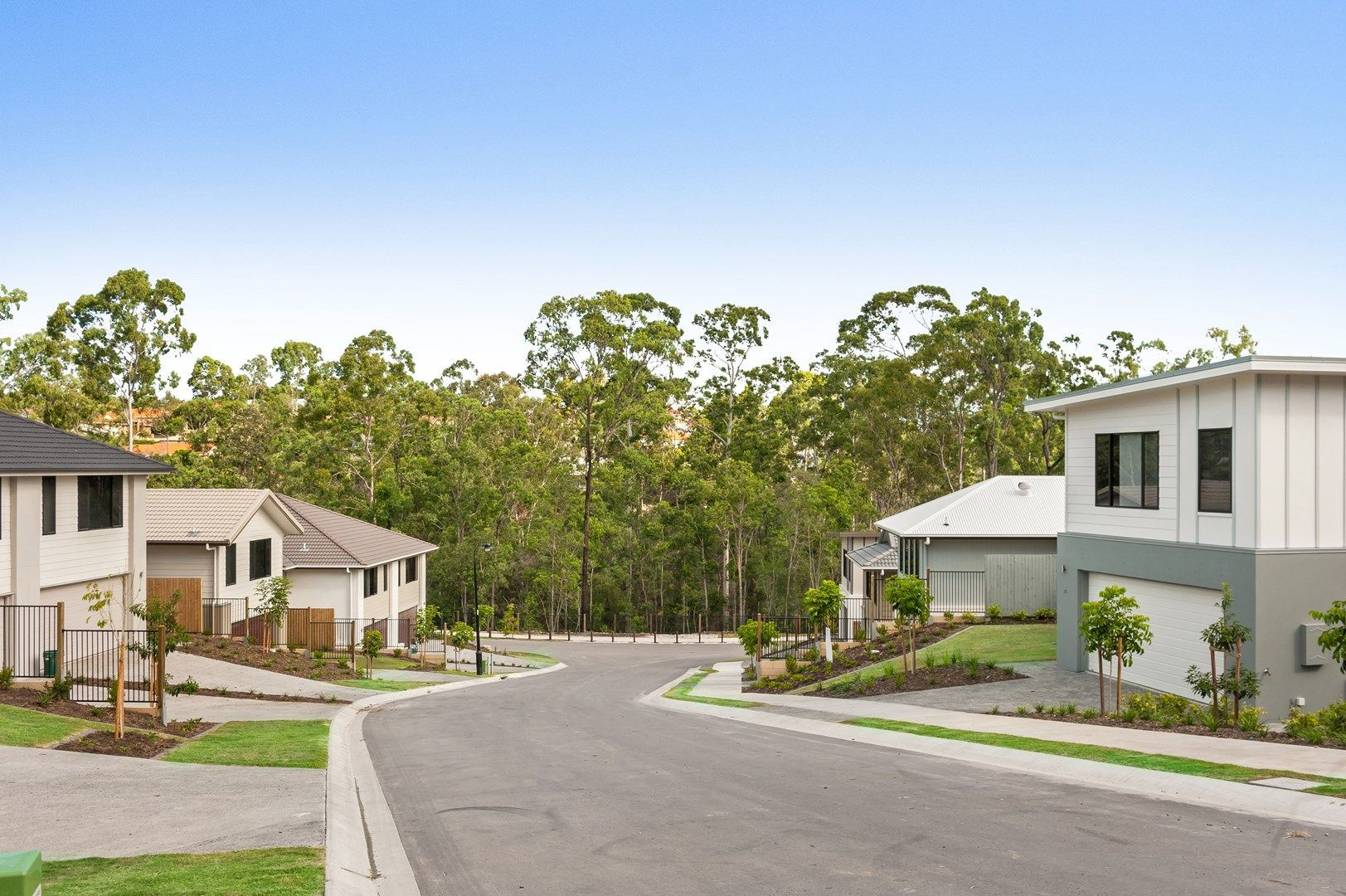 1853/21 Springfield Parkway, Springfield QLD 4300, Image 9