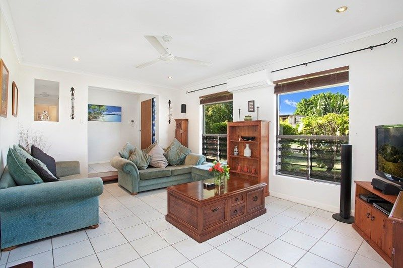7 Burramugga Crescent, Kirwan QLD 4817, Image 1