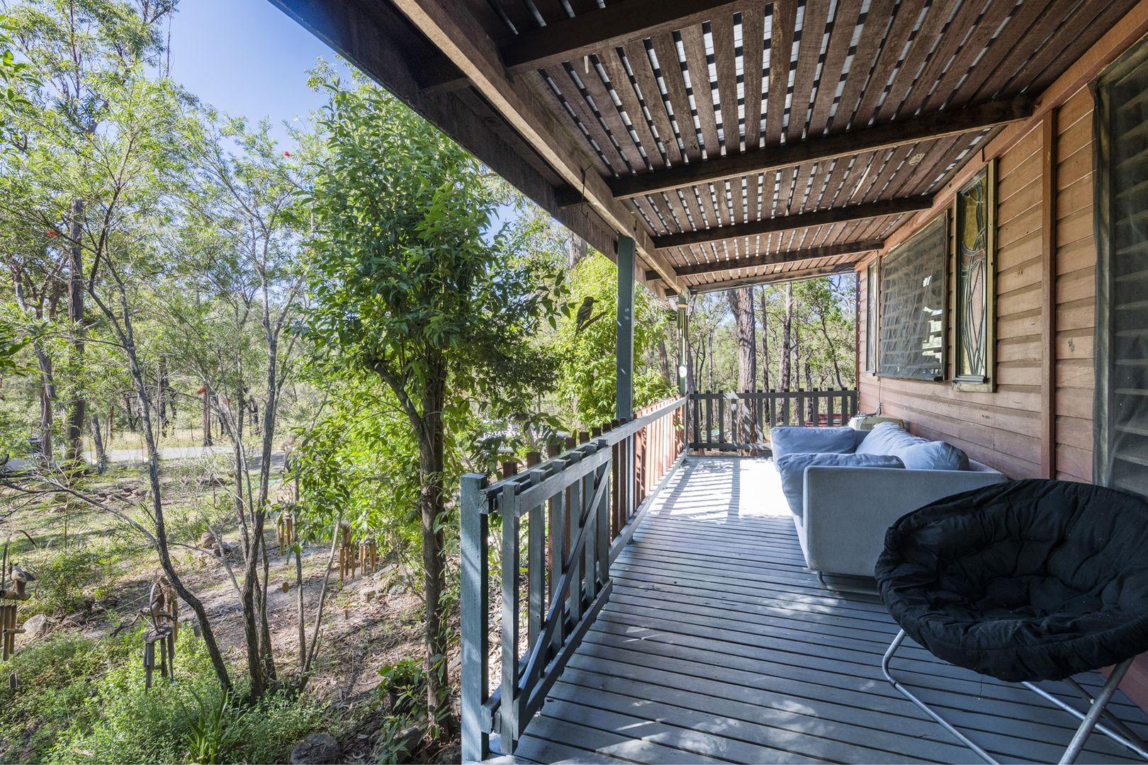 2199 Armidale Road, Blaxlands Creek NSW 2460, Image 1