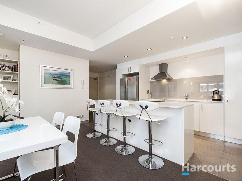 6/148 Adelaide Terrace, East Perth WA 6004, Image 1