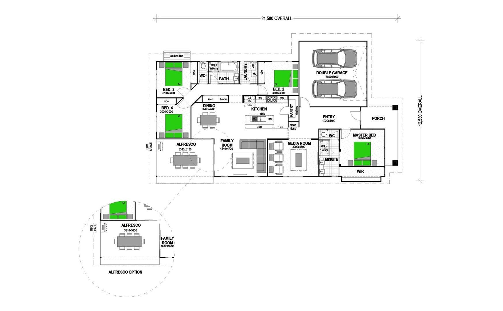 Healesville VIC 3777, Image 1