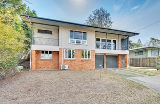 Picture of 3 WHITEHEAD STREET, Eastern Heights QLD 4305