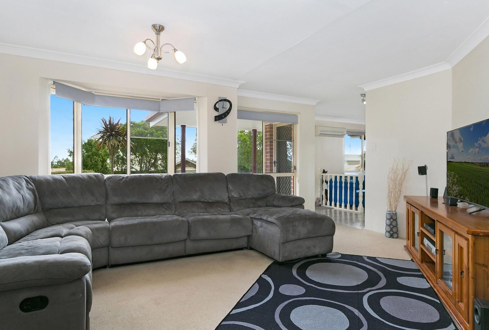 35 Eucalyptus Drive, Darling Heights QLD 4350, Image 2