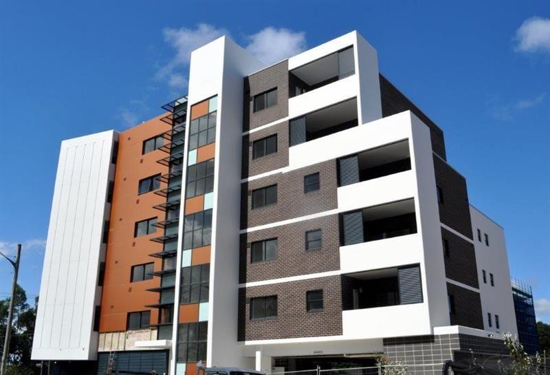 2 Bigge Street, Liverpool NSW 2170, Image 1