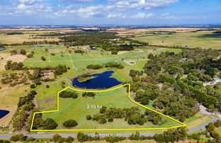 Picture of 66 Desmond Road, Wattle Bank VIC 3995