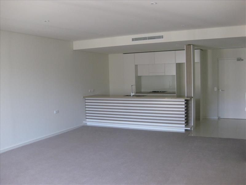 52/54A Blackwall Point Road, Chiswick NSW 2046, Image 1