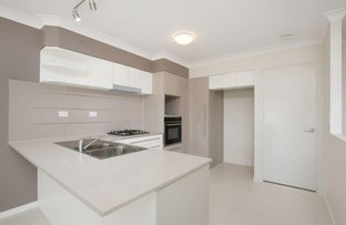 Picture of 4/32 Sapphire Street, Springfield QLD 4300