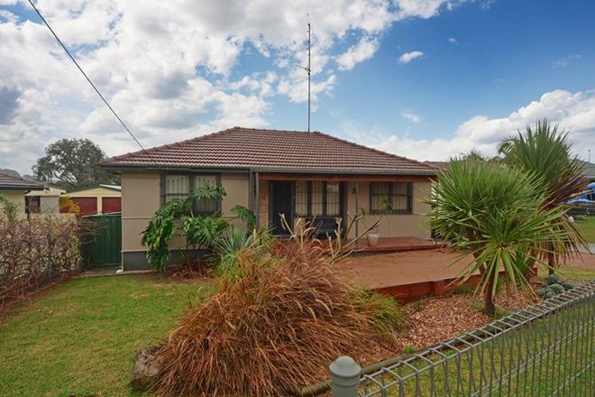 Picture of 38 Ulster Ave, WARILLA NSW 2528