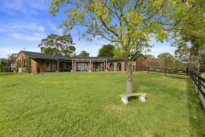 Picture of 108 Browns Road, BONEO VIC 3939