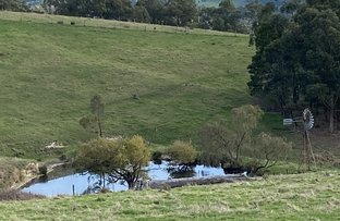 Picture of 2401 Old Sale Road, Shady Creek VIC 3821
