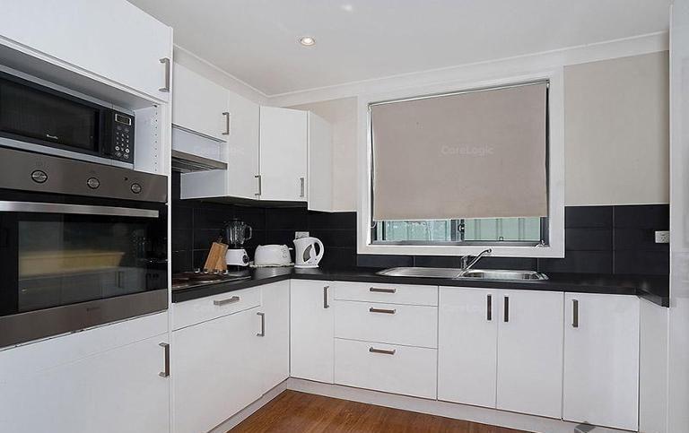 7a Waratah Street, Bateau Bay NSW 2261, Image 1