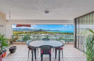 Picture of 134/4 Eshelby Drive, Cannonvale QLD 4802