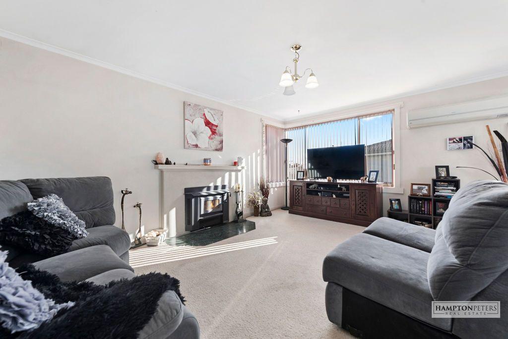 6 Winter Avenue, Upper Burnie TAS 7320, Image 1