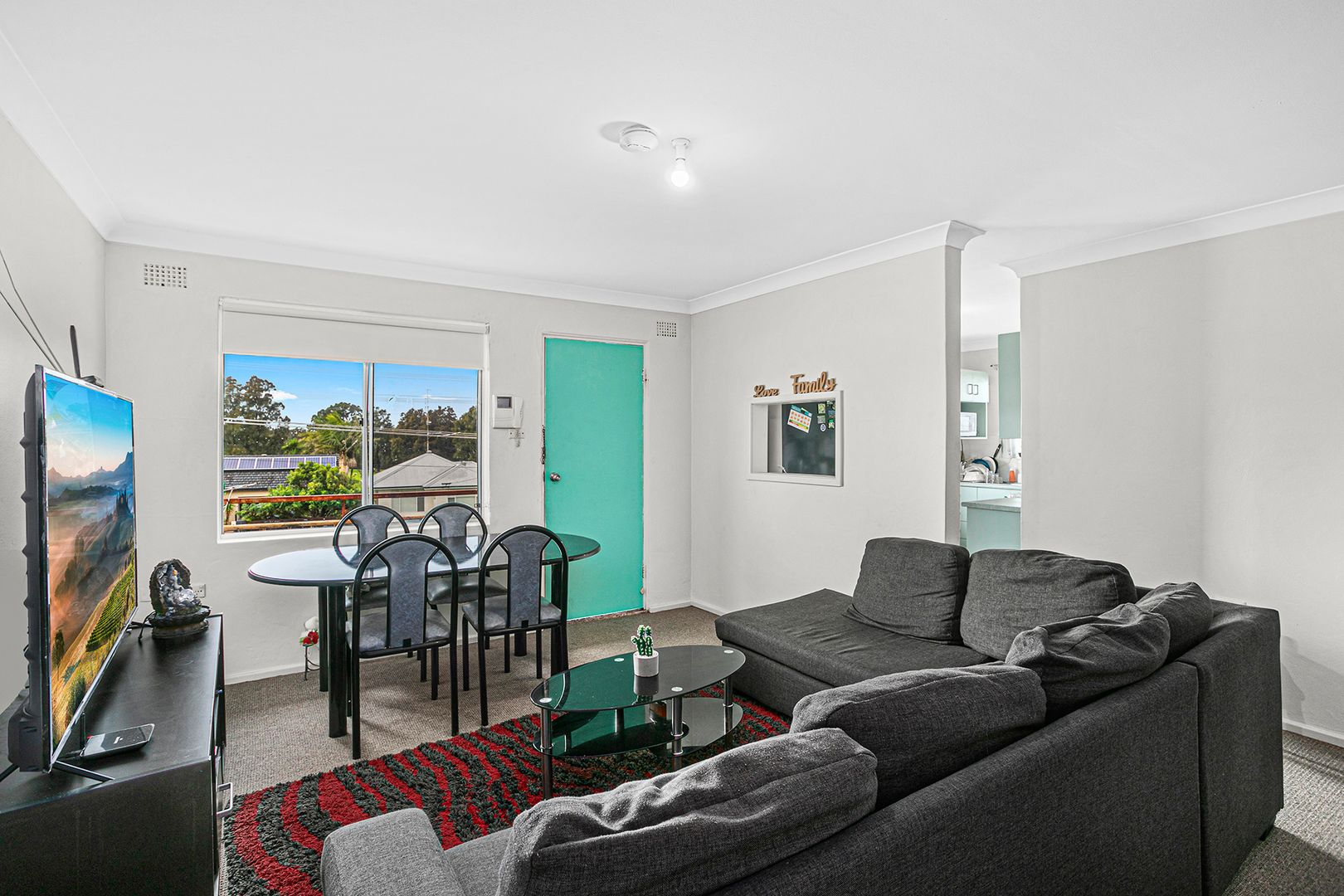 6/226 Shellharbour Road, Warilla NSW 2528, Image 1