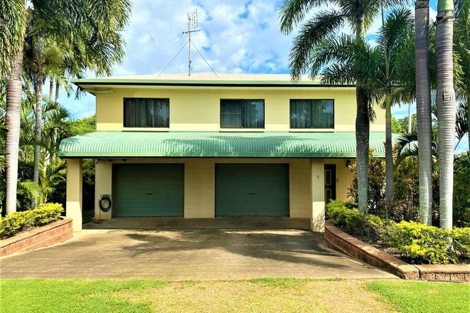 Picture of 5 Helen St, COOKTOWN QLD 4895