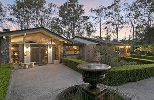 3080 Moggill Road, Bellbowrie QLD 4070