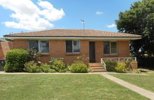 Picture of 56 Palmer St, Blayney NSW 2799