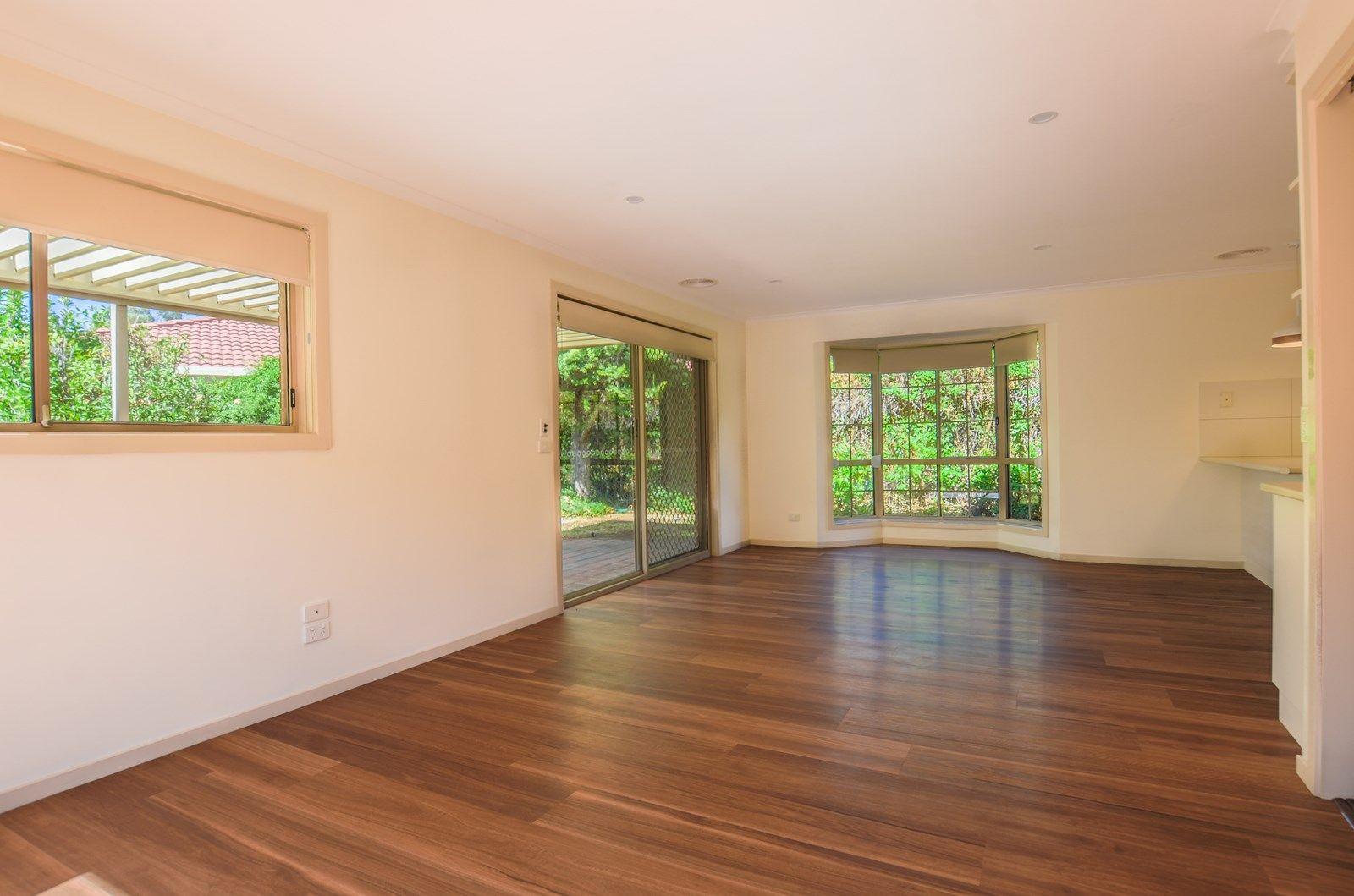 25B Iluka Avenue, Moama NSW 2731, Image 2