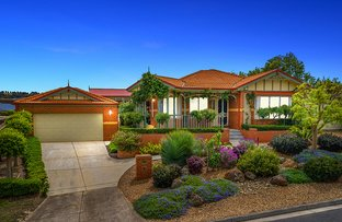 Picture of 82 Clifton Drive, Bacchus Marsh VIC 3340