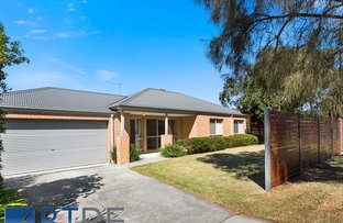 Picture of 1/209 South Beach Road, Bittern VIC 3918