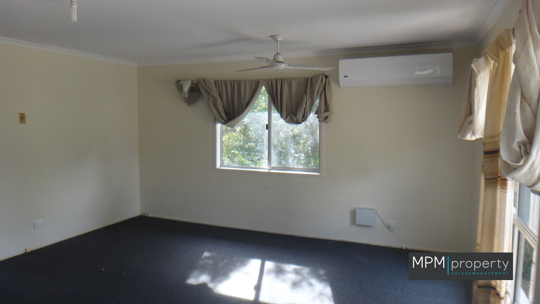 3 Karabil Street, Redbank Plains QLD 4301, Image 1