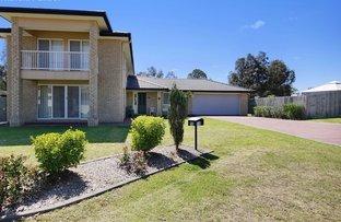Picture of 18 Daisy Place, Doolandella QLD 4077