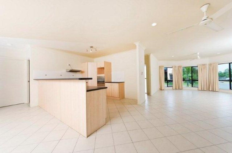 Kewarra Beach QLD 4879, Image 2