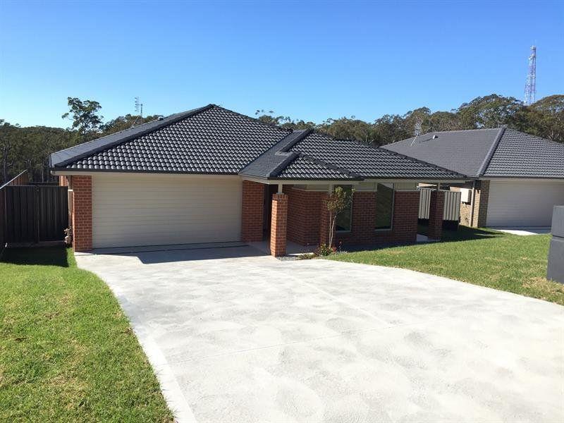 10 Drew Street, Bonnells Bay NSW 2264, Image 0