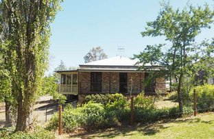 Picture of 6 Vincent Street, Uralla NSW 2358