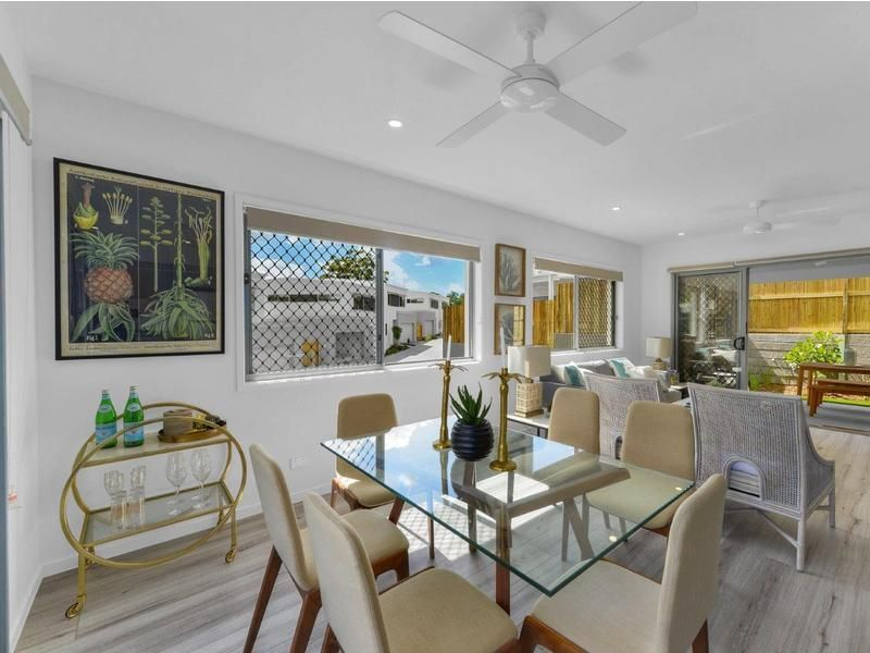 3/421 Trouts Road, Chermside QLD 4032, Image 2