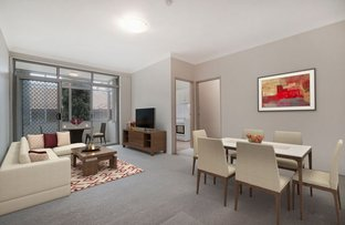 7/14 First  Avenue, Eastwood NSW 2122