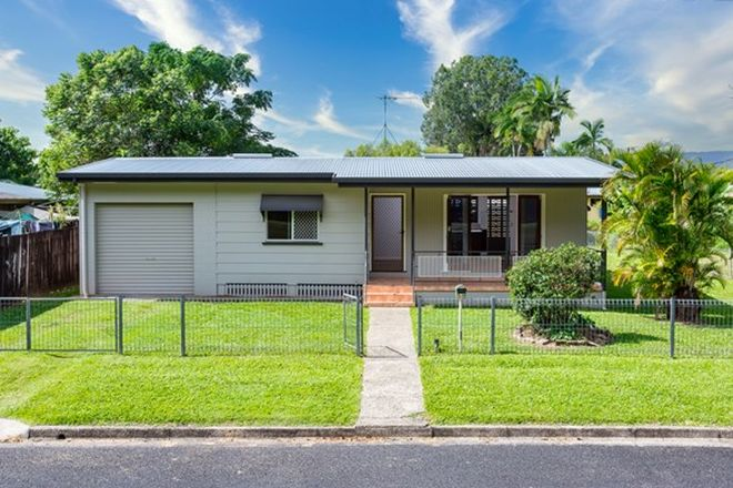 9 Dalton Street Bungalow Qld 4870: 1096 Real Estate Properties For Sale In Bungalow, QLD