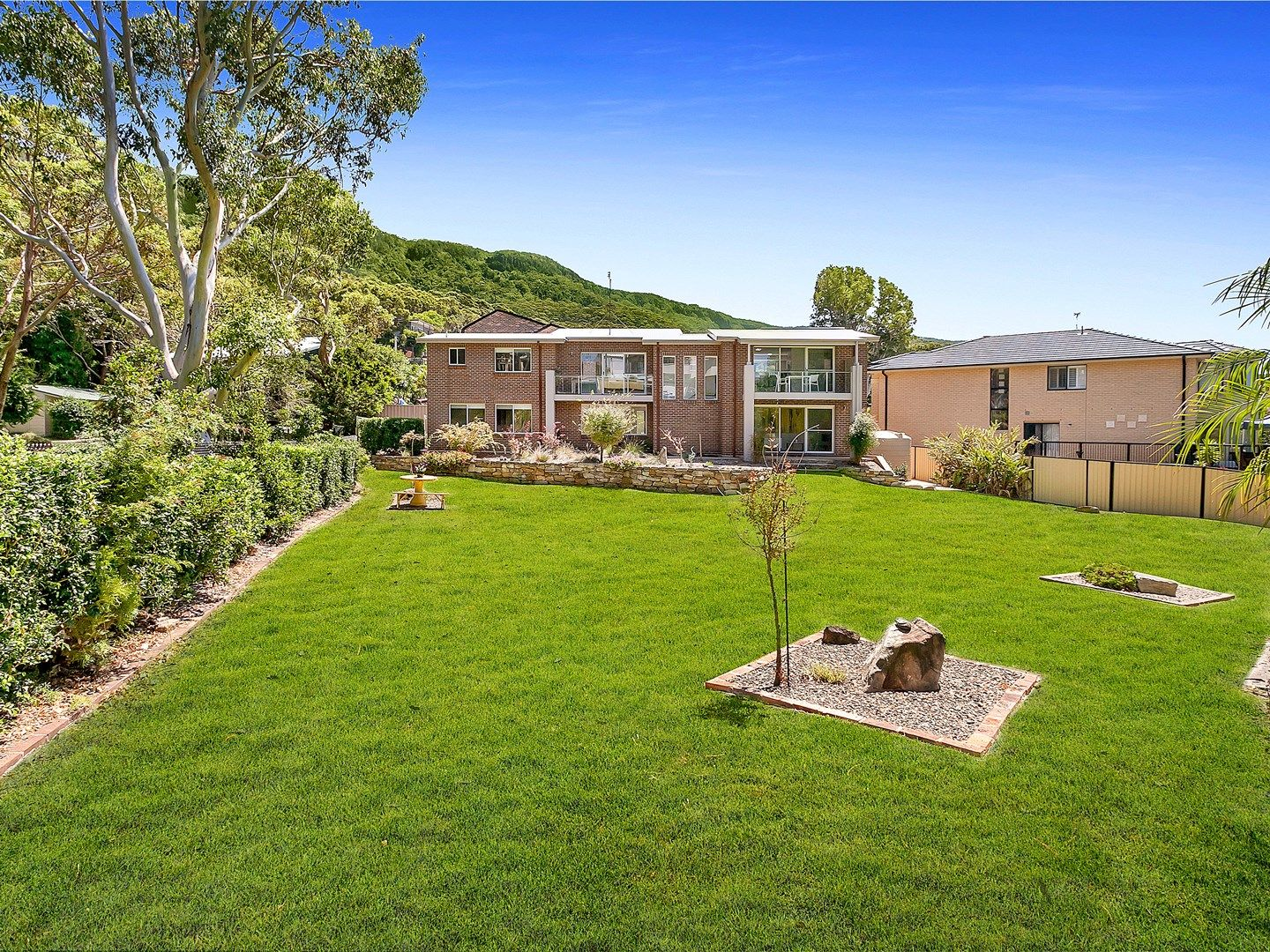 3A Gifford Street, Coledale NSW 2515, Image 1