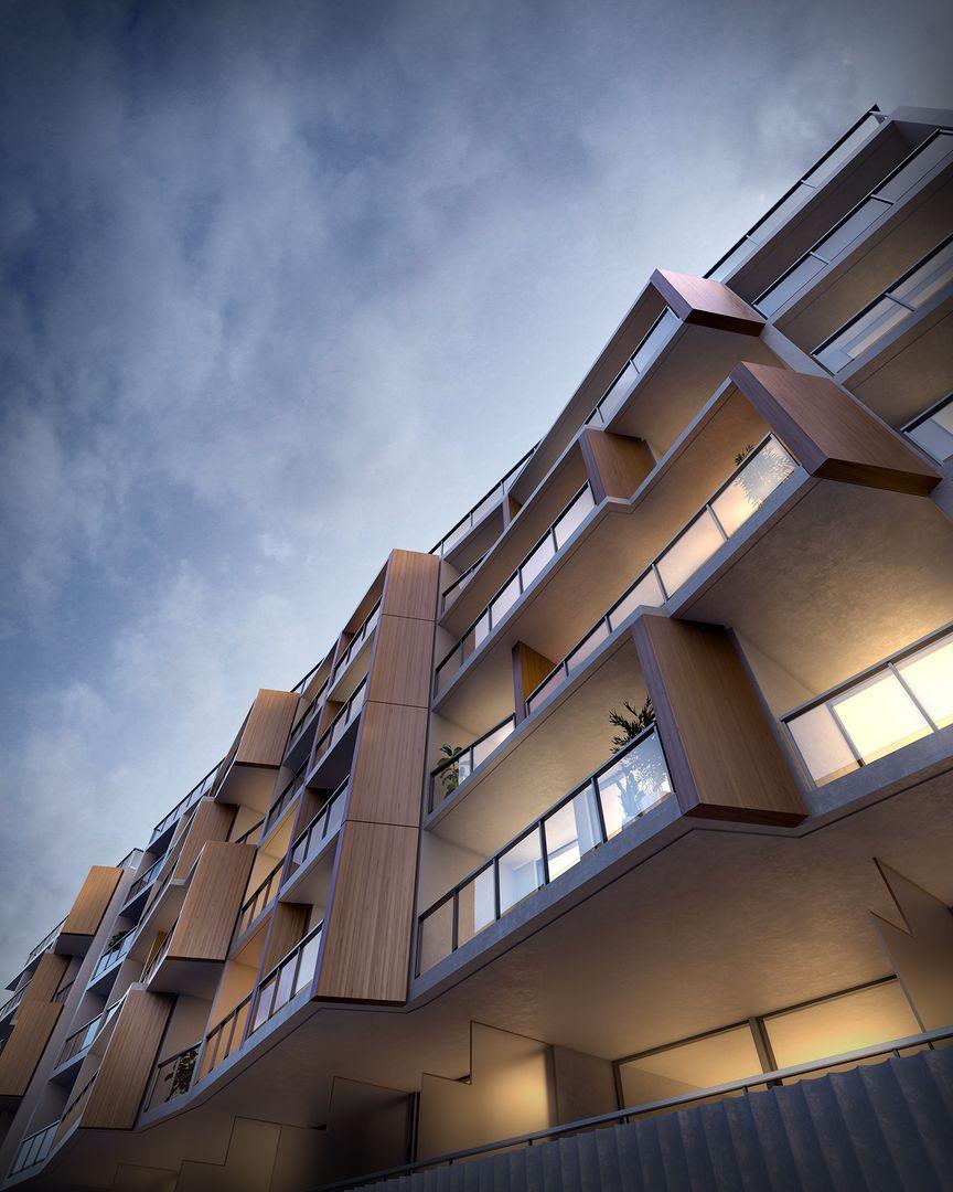 C238/149 Mitchell Road, Erskineville NSW 2043, Image 0